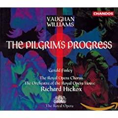 Vaughan Williams - Page 2 B000005Z6Z.01._AA240_SCLZZZZZZZ_