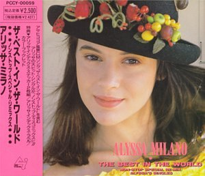 CD Alyssa Milano B00000726E.01._SCLZZZZZZZ_