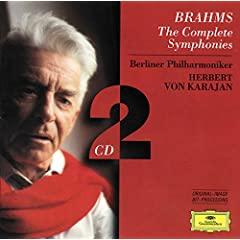 Brahms - Symphonies de Brahms B000007ODY.01._AA240_SCLZZZZZZZ_