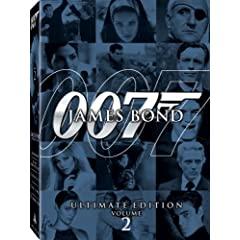 Valise James Bond : Edition Limitée 40 DVD B00000BCPF.01._AA240_SCLZZZZZZZ_V41223786_