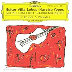 lobos - Heitor Villa-Lobos B00000E40T.08._AA240_SCLZZZZZZZ_