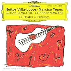 Heitor Villa-Lobos B00000E40T.08._AA240_SCLZZZZZZZ_