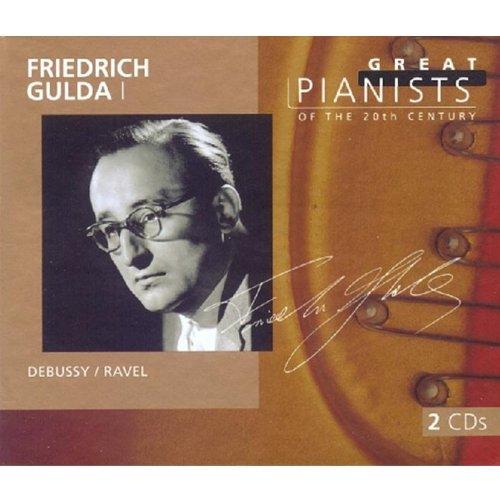 Ravel - Piano B00000HY8F.01._SS500_SCLZZZZZZZ_V1116091238_