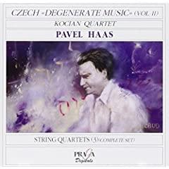 Pavel HAAS  (1899-1944) B00000JLL6.01._SCLZZZZZZZ_AA240_