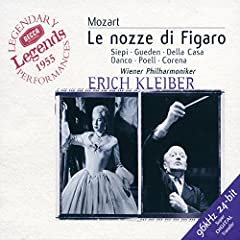 Mozart - Don Giovanni - Page 2 B00000JXZB.01._AA240_SCLZZZZZZZ_