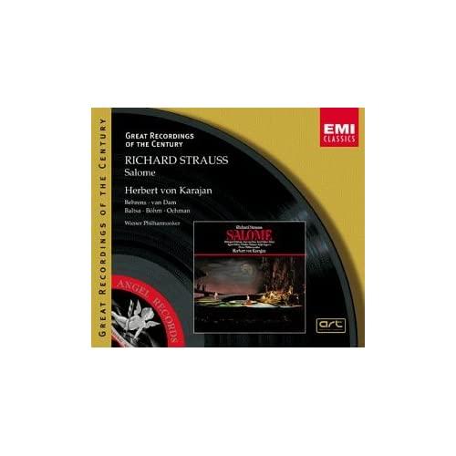 Strauss - Salomé B00000K4GF.01._SS500_SCLZZZZZZZ_V1116030272_