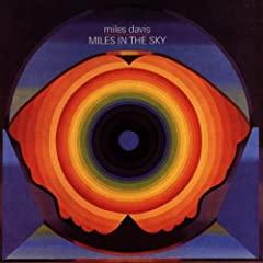 Miles Davis B0000247OM.08._AA240_SCLZZZZZZZ_
