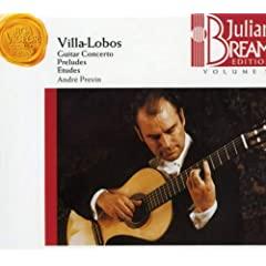 lobos - Heitor Villa-Lobos B000024RKH.01._AA240_SCLZZZZZZZ_
