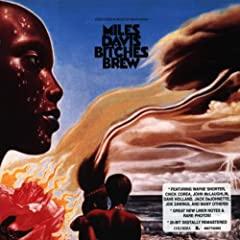 Miles Davis B0000259BA.08._AA240_SCLZZZZZZZ_