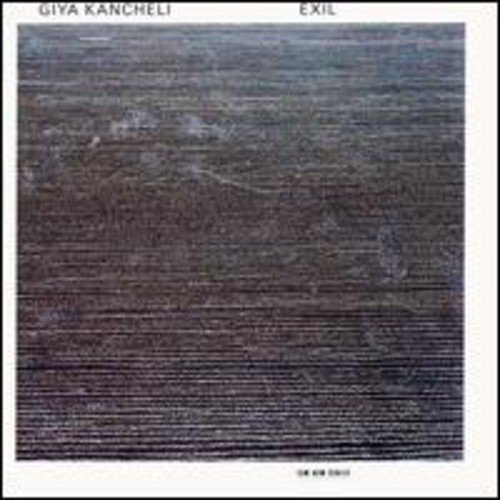 kancheli - Giya Kancheli (1935-2019) B000025M0P.01._SS500_SCLZZZZZZZ_V64075747_