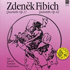 Zdenek Fibich B000027TDQ.01._AA240_SCLZZZZZZZ_