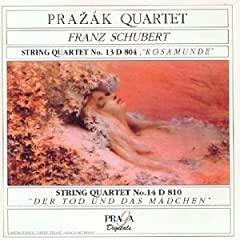 Schubert - Quatuors et quintette à cordes B00004UHW9.08._AA240_SCLZZZZZZZ_