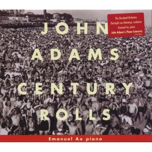 John Adams B00004YR65.08._SS500_SCLZZZZZZZ_V1056677759_