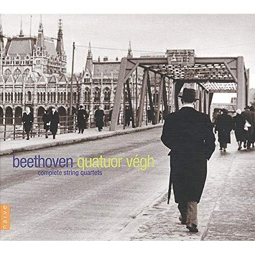 Beethoven: les quatuors (présentation et discographie) B000051ZPV.01._SS500_SCLZZZZZZZ_V1116212548_