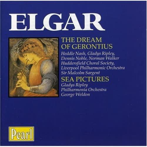 Edward Elgar (1857-1934) B000056H34.01._SS500_SCLZZZZZZZ_