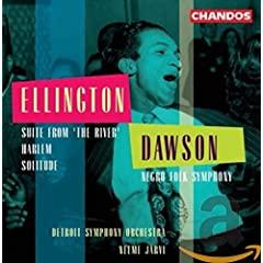 Oeuvres orchestrales de Duke Ellington et W.L.Dawson B00005B1DB.01._AA240_SCLZZZZZZZ_