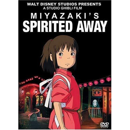 فيلم الانمى الاكثر من رائع Sen to Chihiro no kamikakushi الفيلم مترجم وبجودة Dvd B00005JLEU.01._SS500_SCLZZZZZZZ_V1140722174_