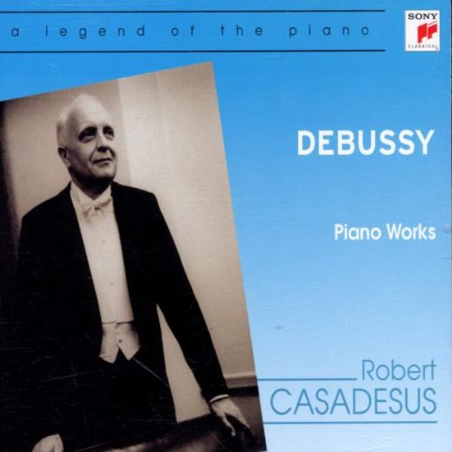 Debussy - Oeuvres pour piano B00005KC5D.01._SS500_SCLZZZZZZZ_V1116225533_