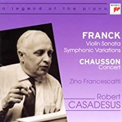 Variations symphoniques de Franck B00005KKNQ.01._AA240_SCLZZZZZZZ_