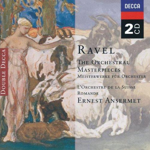 Ravel : Daphnis & Chloé B00005LKEN.01._SS500_SCLZZZZZZZ_V1116233002_