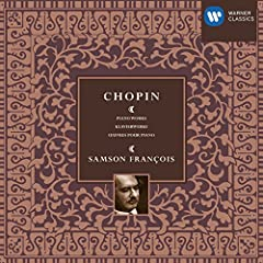 Chopin : intégrales (et autres coffrets) B00005MIZR.01._AA240_SCLZZZZZZZ_