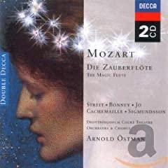 Mozart - Die Zauberflöte B00005O84D.01._AA240_SCLZZZZZZZ_