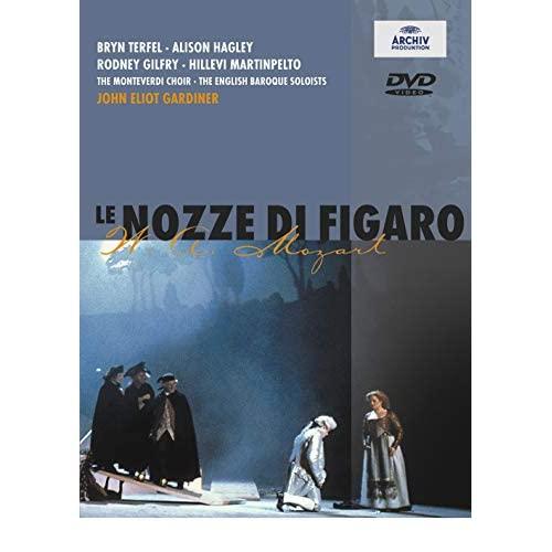Le nozze di Figaro (Mozart, 1786) B00005OATR.08._SS500_SCLZZZZZZZ_