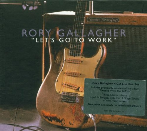 Let's Go To Work (Boxset 4 cds - 2001) B00005Q6F2.01._SCLZZZZZZZ_