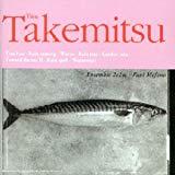 TAKEMITSU Tôru (1930-1996) B00005QHQ9.08._SCMZZZZZZZ_