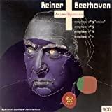 Beethoven - Les 5° et 7° symphonies de Beethoven B00005TP0L.08._SCMZZZZZZZ_