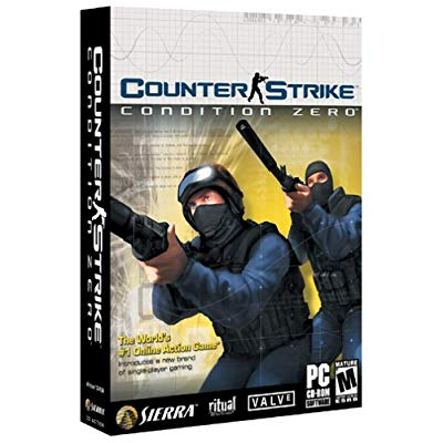 حصريا |:| كل أنواع |:| Counter - Strike // رابط مباشر B00005Y0IW.01._SS400_SCLZZZZZZZ_