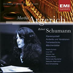 Robert Schumann (1810-1856) B00005YW4L.01._AA240_SCLZZZZZZZ_