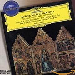 Janacek discographie sélective (sauf opéras) B000060O5H.01._AA240_SCLZZZZZZZ_