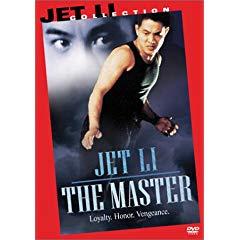 اليكم المجموعه الكامله لافلام ملك الاكشن جيت لى ( Jet Lee) B000067J48.01._AA240_SCLZZZZZZZ_