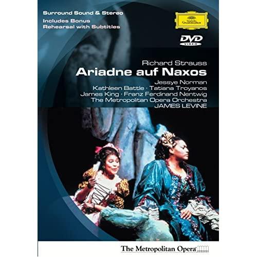 Strauss - Ariane à Naxos B000068UXJ.01._SS500_SCLZZZZZZZ_V45938419_
