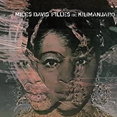 Miles Davis B000069RHU.08._AA240_SCLZZZZZZZ_