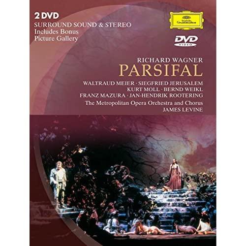 Wagner - Parsifal - Page 3 B00006J9OV.01._SS500_SCLZZZZZZZ_V1120607986_