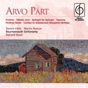 La musique contemporaine pour le profane: conseils CD B00006YX7L.08._SCLZZZZZZZ_V1113508759_