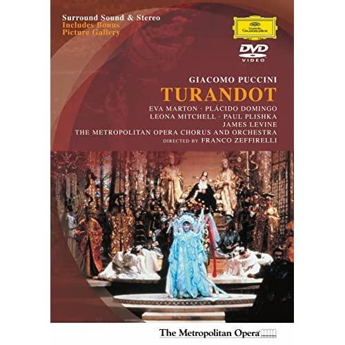 Opéras de Puccini B000094HMU.08._SS500_SCLZZZZZZZ_