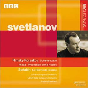 Scriabine - Oeuvres symphoniques B00009IB0G.08._SCLZZZZZZZ_V1064585477_