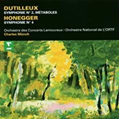 Henri Dutilleux (1916-2013) B0000AKQHD.01._AA240_SCLZZZZZZZ_V49813444_