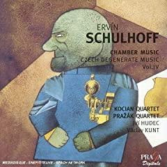 Erwin Schulhoff B00026KGYM.08._AA240_SCLZZZZZZZ_