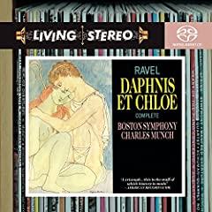 Ravel - Oeuvres orchestrales (hors Daphnis) B0002TKFHW.01._AA240_SCLZZZZZZZ_