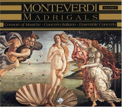 Monteverdi - Page 2 B0002ZMI0I.01._SCLZZZZZZZ_