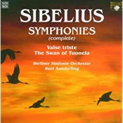 Jean Sibelius (1865-1957) B0006B96BW.08._AA240_SCLZZZZZZZ_