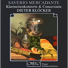 Saverio MERCADANTE (1795-1870) B0006OPYVA.01._AA240_SCLZZZZZZZ_