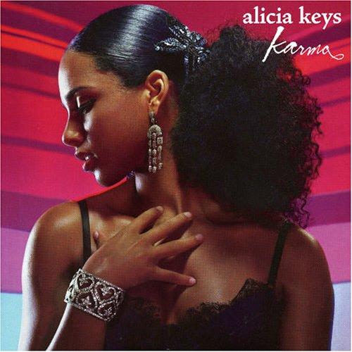 Survivor >> 'The Diary of Alicia Keys' (Resultados Finales: Pag. 15) - Página 15 B00070HH72.01._SCLZZZZZZZ_
