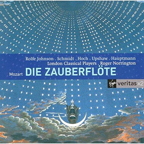 Mozart - Die Zauberflöte B0007DHQ5W.08._SCLZZZZZZZ_V1115201840_