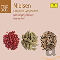 Carl Nielsen (1865 - 1931) B0009ENFHC.01._AA240_SCLZZZZZZZ_