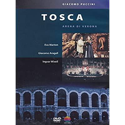 L'Opéra au cinéma - Page 2 B0009S4EJQ.01._SS400_SCLZZZZZZZ_